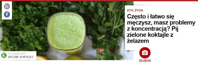 http://pl.blastingnews.com/styl-zycia/2015/09/czesto-i-latwo-sie-meczysz-masz-problemy-z-koncentracja-pij-zielone-koktajle-z-zelazem-00563127.html