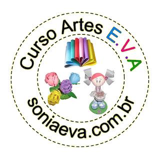 CURSO ARTES EVA