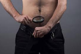 Cara mengobati penis sakit dan setelah pipis Keluar nanah