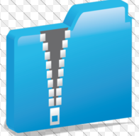 iZip 2.3 2017 Free Download