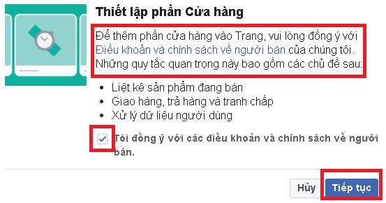 Thương Trần