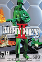 http://www.ripgamesfun.net/2014/04/army-men-2-rip-game-free-download-for-pc.html