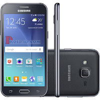 flash Samsung Galaxy J2 SM-J200G