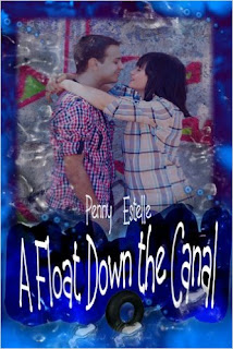 http://www.amazon.com/Float-Down-Canal-Penny-Estelle-ebook/dp/B00CUQEZYE/ref=la_B006S62XBY_1_24?s=books&ie=UTF8&qid=1454966332&sr=1-24&refinements=p_82%3AB006S62XBY