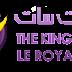 تردد قناة الملكوت الفضائية المسيحية | Kingdom Sat Tv Frequency