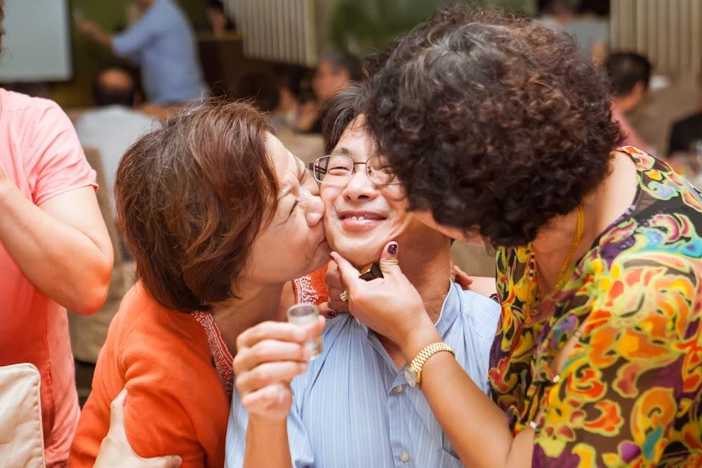 內湖大直典華婚宴推薦菜色價格費用多少錢
