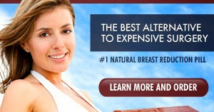 True Products Review Where To Buy Alexia Breast Reduction Pills At Discount Price