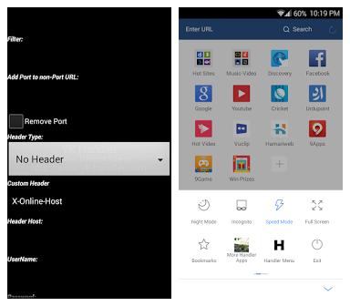 Uc handler apk free download