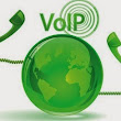 How to Set Up Voip Solutions for Small Business