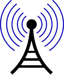 Mengatur Kekuatan Signal Ponsel Agar Tetap Stabil Walau Saat Digunakan