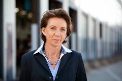 Vera Gäde Butzlaff