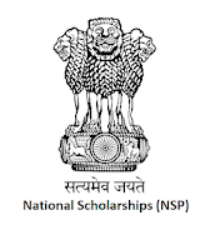 National Scholarships (NSP) Hindi Official Mobile app -YouthApps