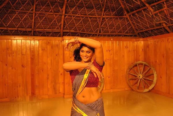 B-Grade Movies Vennilavin Arangetram B-Grade Tamil Movie -6254
