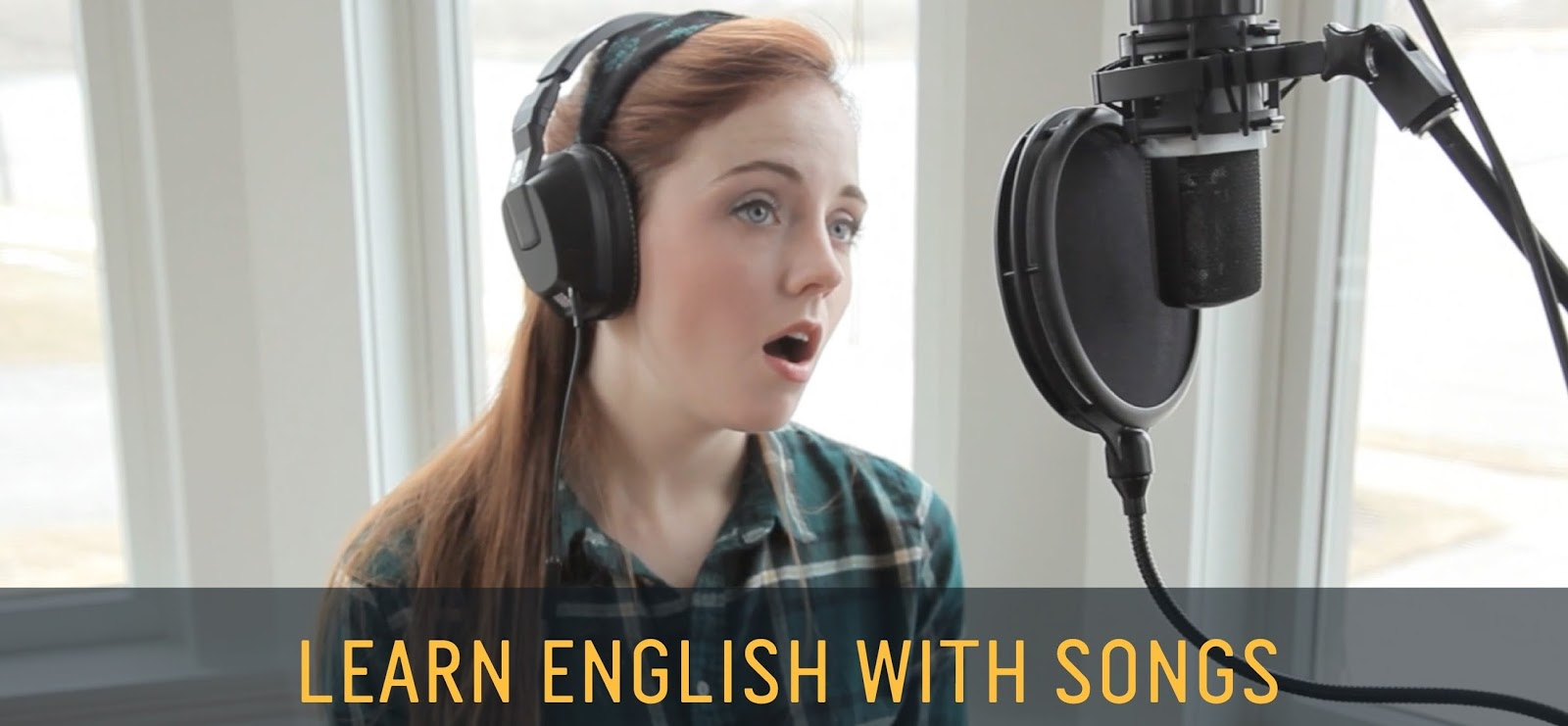 Learn English with Songs | English Music ... - YouTube