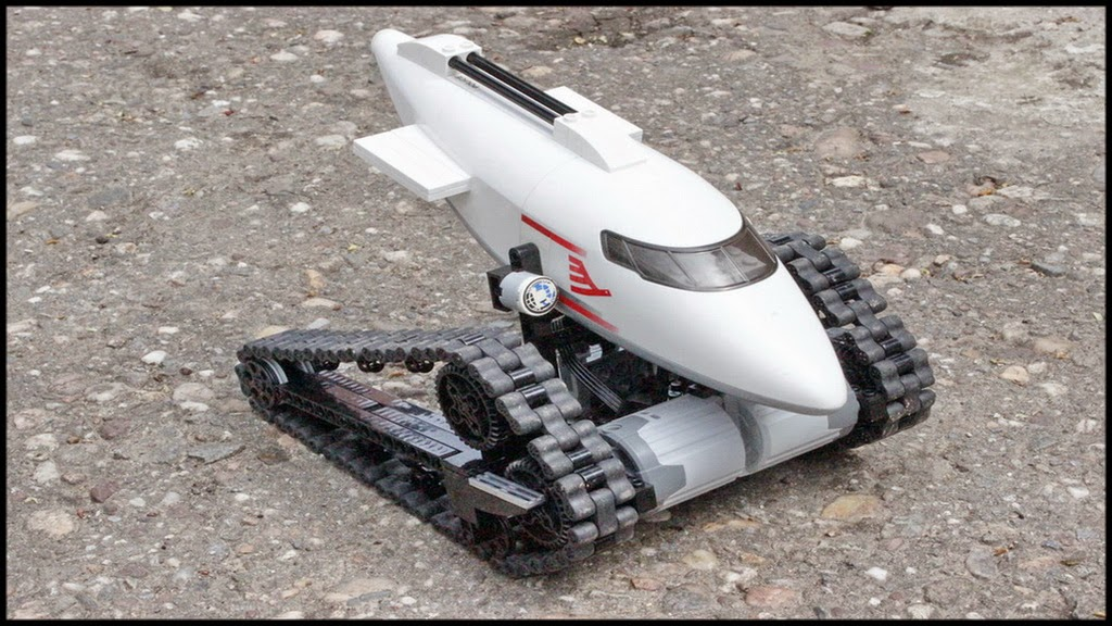 http://www.limitlessbricks.com/2014/05/rtv-rapid-tracked-vehicle.html