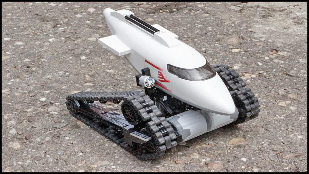http://www.limitlessbricks.com/2014/05/rtv-rapid-tracked-vehicle.html