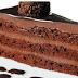 Slatki kutak: Napravite fantastičnu tortu za svega 10 minuta