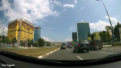zmaja od bosne Sarajevo