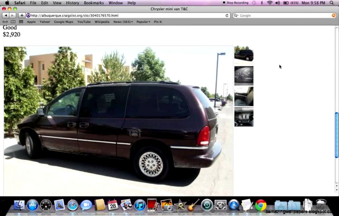Craigslist Chicago Il Cars Trucks Owner >> craigslist yakima wa cars by owner | Tokeklabouy.org