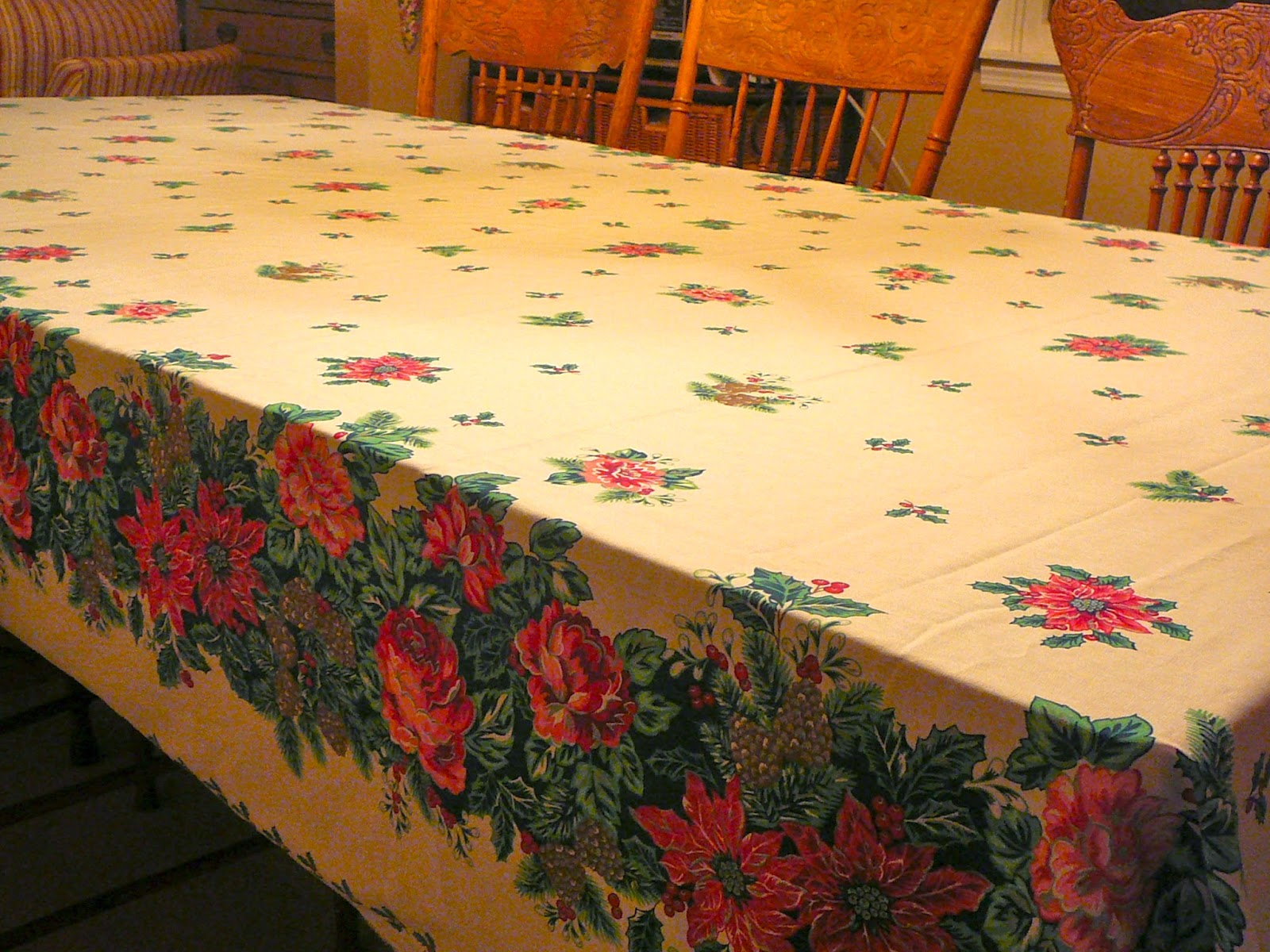 Christmas Tablecloths Australia Excellent Tablecloths Vinyl Oblong Tablecloth Vinyl Tablecloths