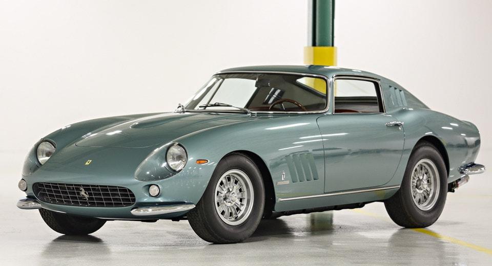 1965-Ferrari-275-GTB-Speciale.jpg