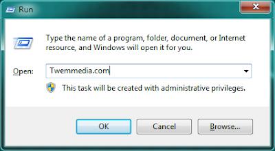 Fungsi Rahasia Tombol Windows Pada Keyboard Komputer
