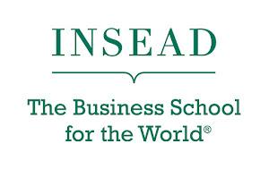 INSEAD MBA 91 June Endowed Scholarship – Beasiswa MBA di INSEAD