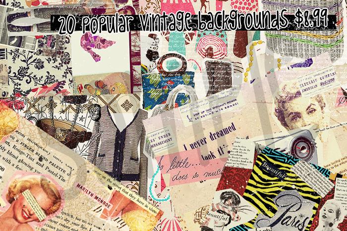 Hd Wallpaper Girl Christmas Hd Desktop Wallpaper Collages