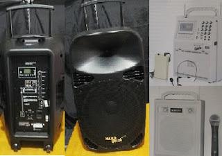 Rental Mic Wireless Portable, Speaker Pakai Roda DKI Jakarta, Jakarta Barat Jakarta Timur Jakarta Selatan Jakarta Pusat Jakarta Utara, Sewa Mic Wireless Portable,