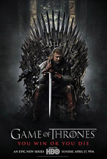 Assistir Game of Thrones Dublado e Legendado Online