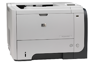 HP Laserjet Enterprise P3015dn Driver Download, Printer Review free