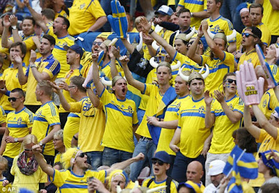 Sweden-Football-team-for-Rio-2016