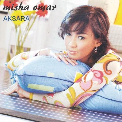 Misha Omar - Pulangkan (feat. Izad Izzudin) MP3