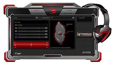 Bloody-G501-7.1-Gaming-Headset-3.jpg