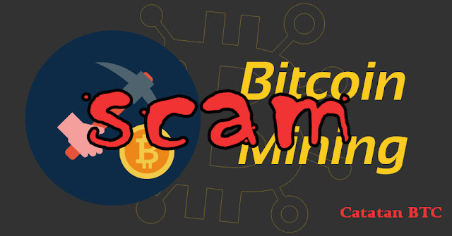 mining btc situs scam