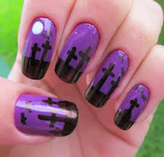 unhas-decoradas-para-halloween-foto-2