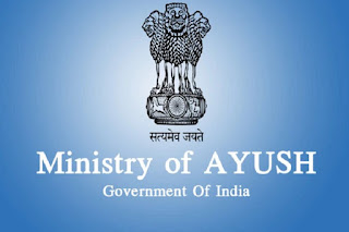 Ministry of AYUSH Launches Yoga Centers and Instructors