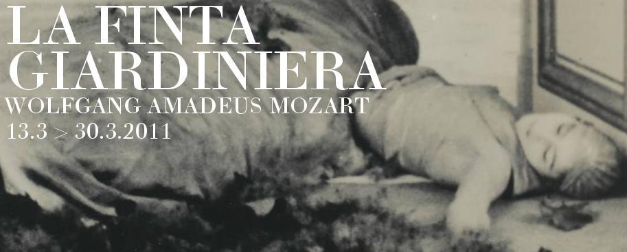 laatste opera van mozart