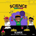 [New Music] Olamide – Science Student