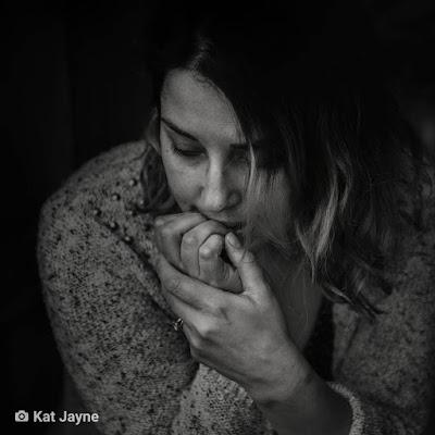 adriano de leon ambiente de leitura carlos romero pandemia confinamento covid bem comum liberdade tragedia humana