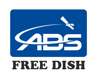 free dish channel list, dd free dish channel list today, abs2 lnb frequency, 75 e , abs satellite, abs frequency, ptc chakde frequency on free dish, abs cbn news, dd firee dish, new free dish channels
