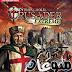 تحميل لعبة صلاح الدين 2018 من الميديا فاير | Download stonghold crusader