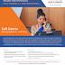 Vacancy In Arpico Finance Company PLC