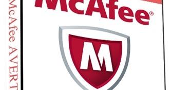 mcafee تحميل مجاني