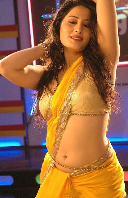 Malayalam Actress Fake Navel: Hot Pics Sexy, Boobs Kiss Blouse Cleavage Show Without Bra