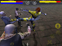 Download Game Android Fighting Tiger Plus Full Version ...
