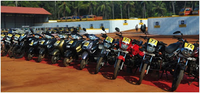 Pre-owned bikes | Shriram Automall
