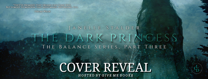 ogitchida kwe s book blog the dark princess cover reveal