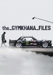 The Gymkhana Files Temporada 1