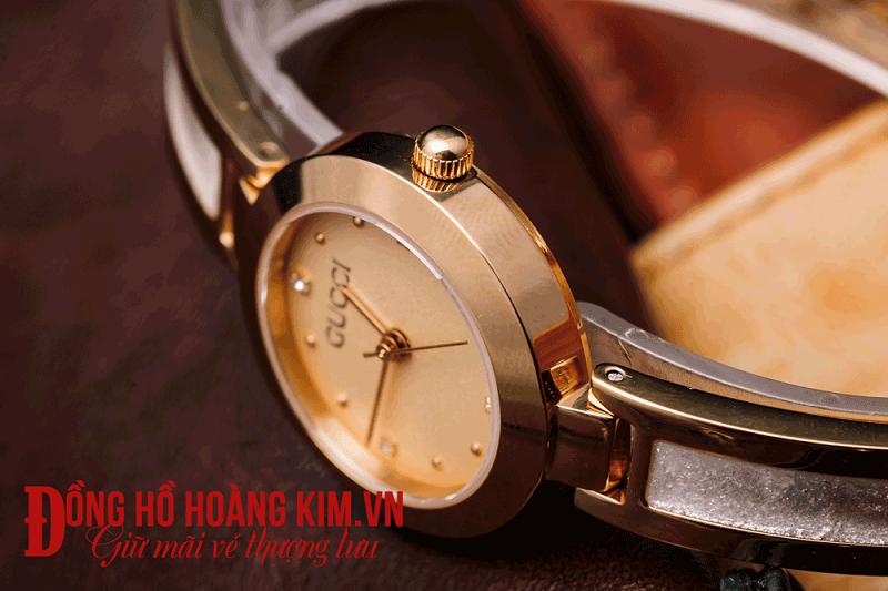 đồng hồ nữ đẹp thời trang mới về